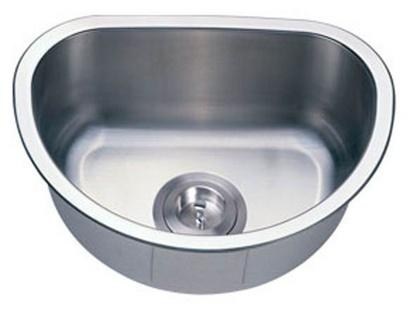 undermount sink clips italia sinks italia sinks single bowl sinks